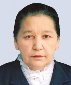 Аджибаева Б.А..jpg