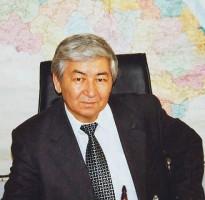 Аджиев А.М..jpg